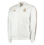 Jacke Real Madrid 349587