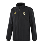 Jacke Real Madrid 349588