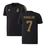 T-Shirt Real Madrid 349655