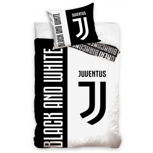 Offizielle Juventus T Shirts Gadgets Und Originalprodukte Online