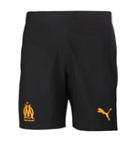 Olympique Marseille Shorts 2019-2020