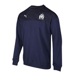 Olympique Marseille Sweatshirt 2019-2020