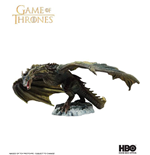 Game of Thrones Actionfigur Rhaegal 23 cm