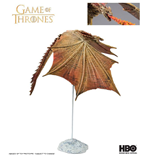 Game of Thrones Actionfigur Viserion Ver. II 23 cm