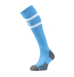 Olympique Marseille Socken 2019-2020 Home (Blau)