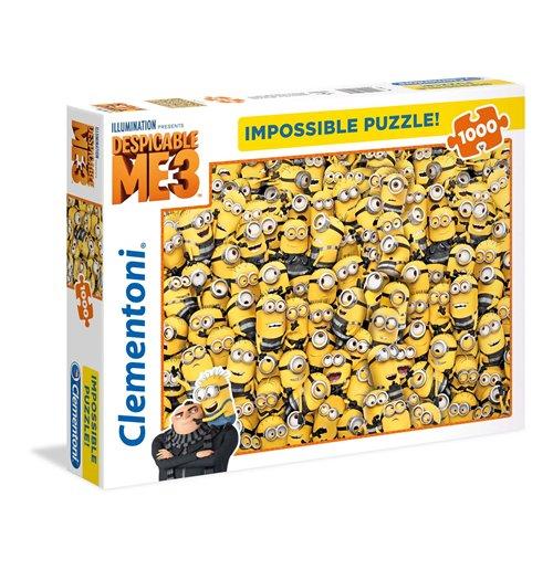 Einfach Puzzlen