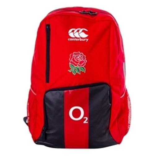 Rucksack England Rugby 353972