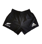 Shorts All Blacks 353976