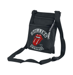 The Rolling Stones Tasche 1978 TOUR