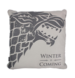 Game of Thrones Kissen Stark 46 cm