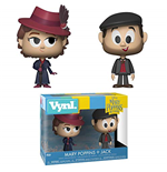 Funko Pop Mary Poppins 355022