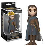 Funko Pop Game of Thrones  355024