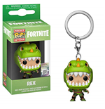 Funko Pop Fortnite 355032
