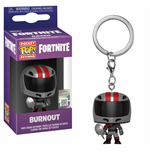 Funko Pop Fortnite 355034