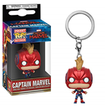 Funko Pop Captain Marvel 355037