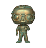 Funko Pop Stan Lee 355316