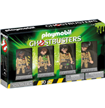 Actionfigur Ghostbusters 355668