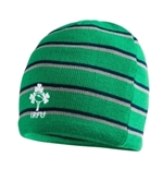 Kappe Irland Rugby 355840