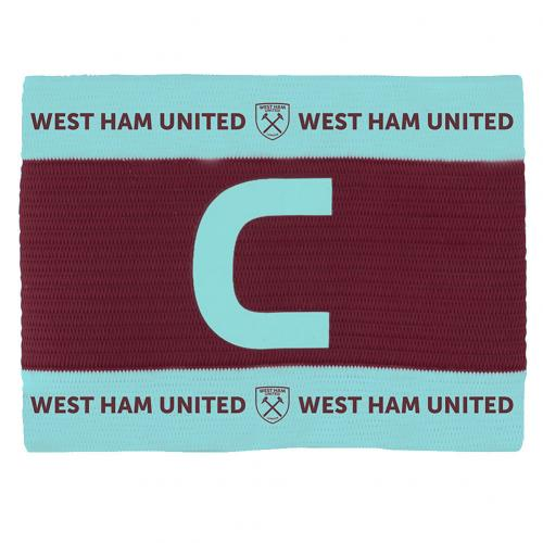 Schweißband West Ham United 355926