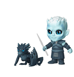 Funko Pop Game of Thrones  356259