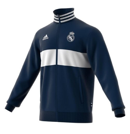 Real Madrid Sweatshirt 2019-2020