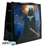 Shopper Star Wars 356939