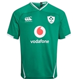 Trikot Irland Rugby 357213