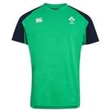 T-Shirt Irland Rugby 357215