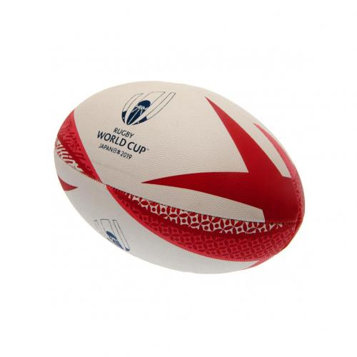 Rugbyball Rugby-Union-Weltmeisterschaft 2019 357357