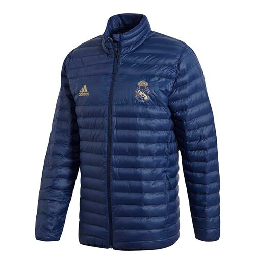 Real Madrid Jacke 2019-2020