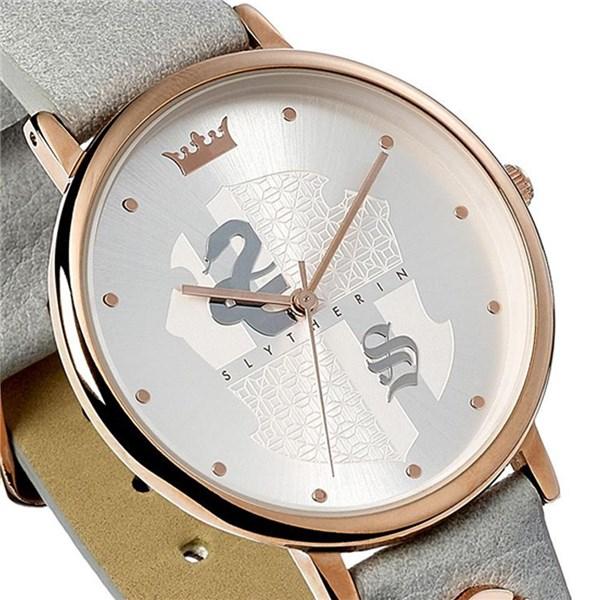 harry potter armbanduhren  offizielles merchandise 201920