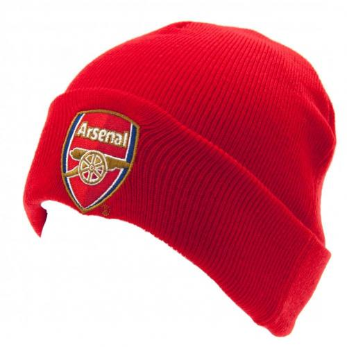 Arsenal Kappe