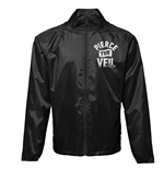 Jacke Pierce the Veil 358807