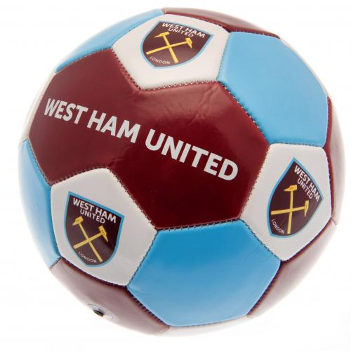 Fußball West Ham United 358977