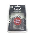 Fallout Ansteck-Pin Limited Edition