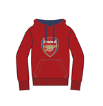 Sweatshirt Arsenal 359066