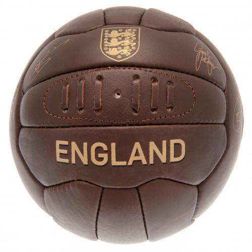 quality design 6dd97 d9e4f T-Shirts, Kleidung und Produkte Frikis England Fussball Online
