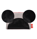 Bauchtasche Mickey Mouse 359380