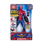 Actionfigur Spiderman 359383