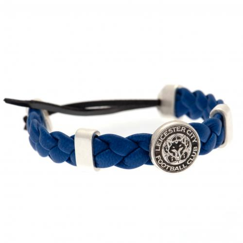 Armband Leicester City F.C. 359479
