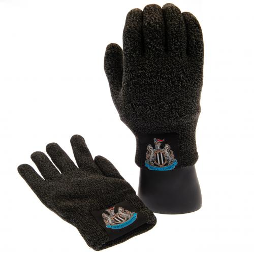 Handschuhe Newcastle United  359856