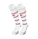 Paris Saint-Germain Socken 2019-2020 Third (Weiss)