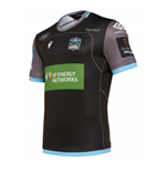 Glasgow Warriors Trikot 2019-2020 Home