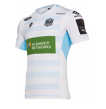 Glasgow Warriors Trikot 2019-2020