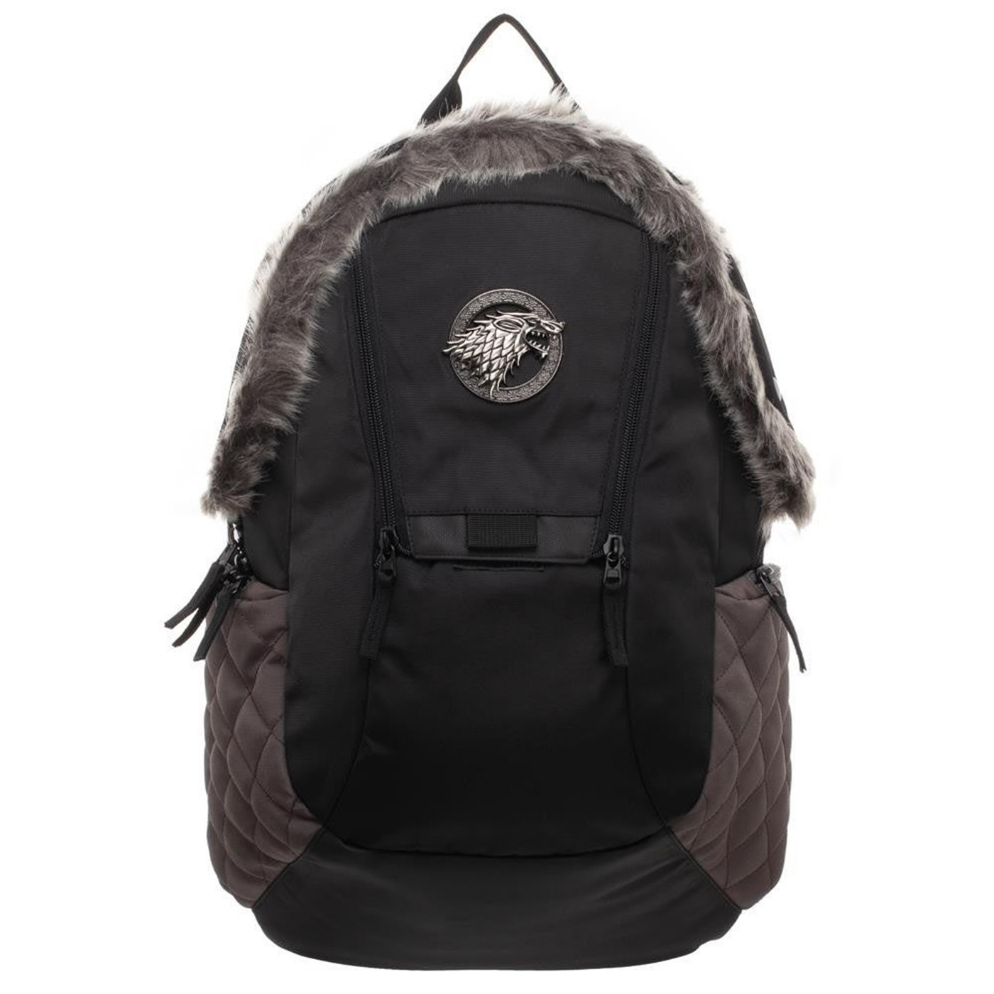 Game of Thrones  Rucksack