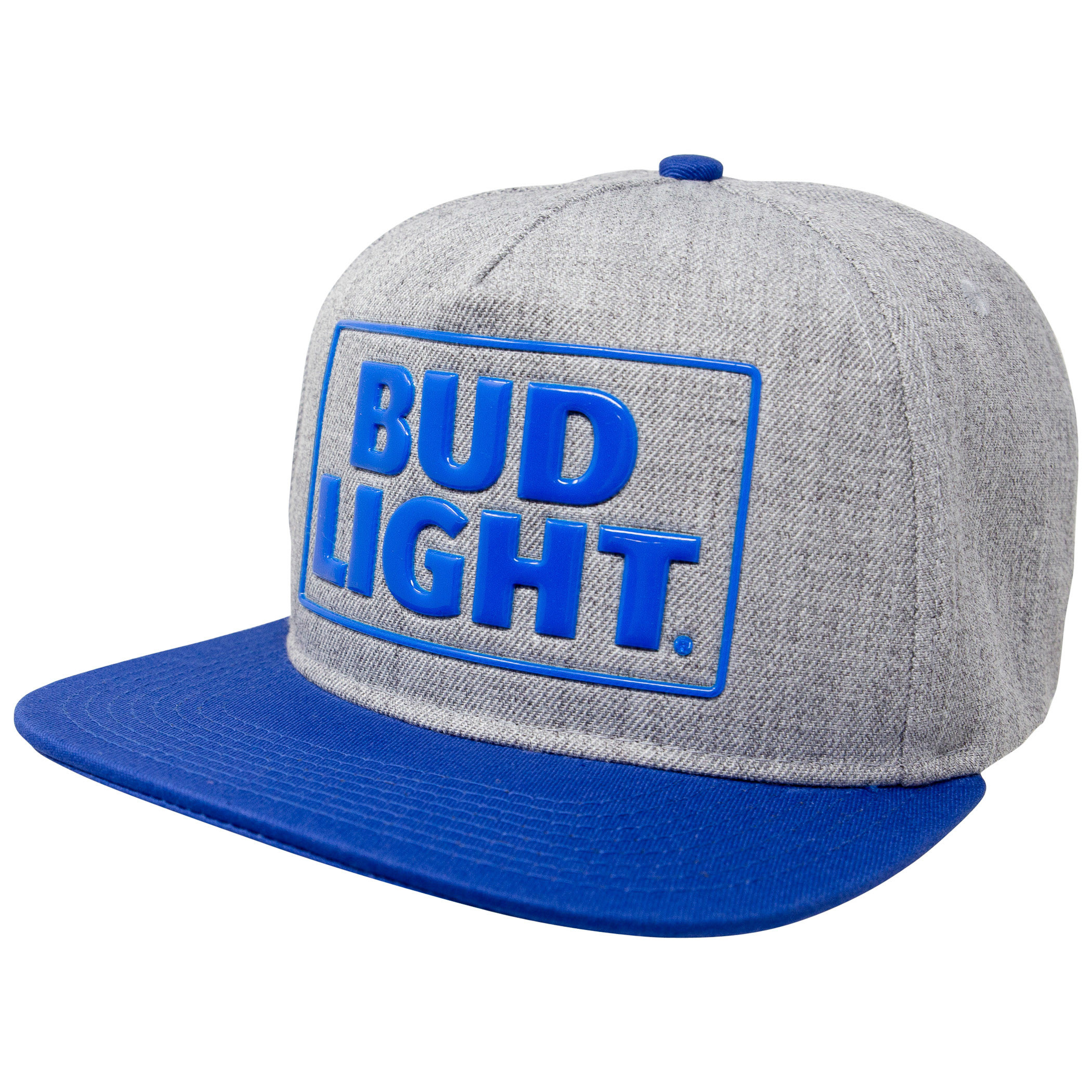 Bud Light Kappe