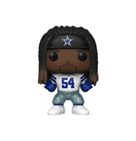 NFL POP! Football Vinyl Figur Jaylon Smith (Cowboys) 9 cm