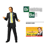 Breaking Bad Saul Goodman Af Actionfigur