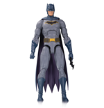 Dc Essentials Batman Af Actionfigur