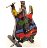 Mini Guitar Dream Theater John Petrucci